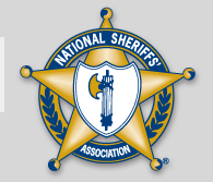 NSA Logo - Tactical Shooting for Law Enforcement